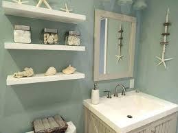 coastal bathrooms ideas coastal bathroom ideas small coastal bathroom ideas small coastal