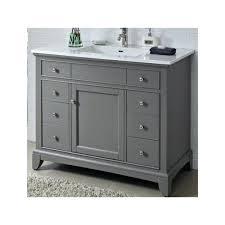 42 Bathroom Vanities by 42 Inch Bath Vanity Combo Tag 42 Inch Vanities 42 Inch Bathroom