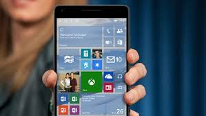 microsoft android apps microsoft ceo still not keen on bringing android apps on