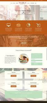 wordpress layout how to 150 best divi wordpress theme inspiration images on pinterest