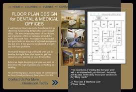 ideas office9 home plans dental office floor plans design