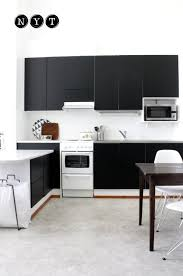 Fix Kitchen Cabinets by 18 Best Dc Fix Images On Pinterest Contact Paper Ideas And