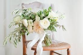 wedding flowers richmond va best wedding flowers richmond va with womens club wedding in