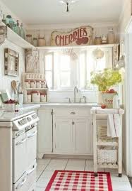 country kitchen ideas pictures country kitchen ideas for small kitchens home design