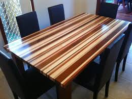 Rustic Pine Dining Tables Made A Family Heirloom With My Dad Pine Tables And Woods