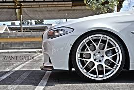 bmw staggered wheels and tires bmw 5 series wheels and tires 18 19 20 22 24 inch