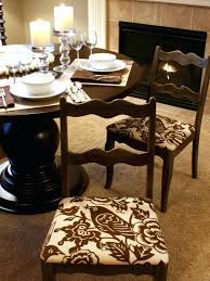 stretch dining room chair covers dining chairs high back dining chair covers high end dining