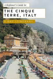 Cinque Terre Map Best 25 Cinque Terre Food Ideas On Pinterest Italy Travel