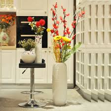 cheap 36 floor vase find 36 floor vase deals on line at alibaba com