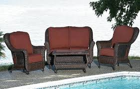 Wholesale Patio Furniture Sets Discount Patio Furniture Large Size Of Outdoor Table Set Discount