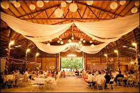 wedding venues inland empire affordable barn wedding venues evgplc