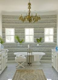 Traditional Bathroom Ideas 441 Best Traditional Bathrooms Images On Pinterest Bathroom
