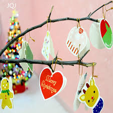 get cheap tree ornament crafts aliexpress alibaba