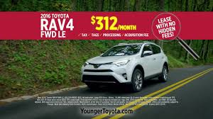 toyota credit loan toyota clearance rav4 312 mo 0 apr financing tundra sr5