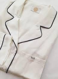 best 25 silk pajamas for ideas on silk pajamas