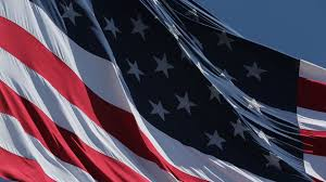 Flag Display Rules American Flag Facts Etiquette And History Youtube
