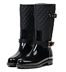 womens winter boots for sale best s stylish winter boots mount mercy