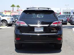 lexus suv parts lexus rx 350 for sale acura of fremont