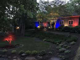 lighting services in evansville newburgh southern indiana