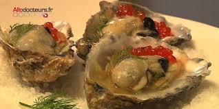 cuisiner des fruits de mer et crustacés nos conseils