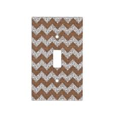 Shabby Chic Light Switch Covers by Country Style Light Switch Covers Zazzle