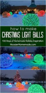 best 25 diy christmas light storage ideas on pinterest