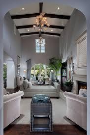 modernes wohnzimmer tipps wohnzimmer design tipps feng shui wohnzimmer tipps gestaltung