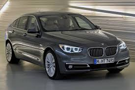 used 2014 bmw 5 series gran turismo for sale pricing u0026 features