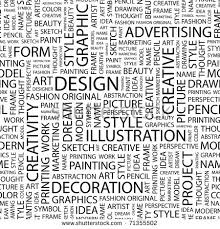 word design words design stock images royalty free images vectors