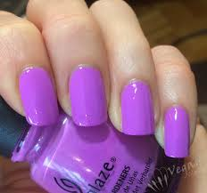 best bright purple nail polish photos 2017 u2013 blue maize