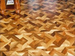 238 best wood concrete floors images on