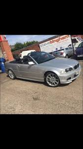 bmw convertible gumtree bmw convertible in chesterfield derbyshire gumtree