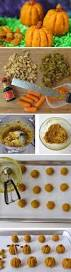 20 easy to make halloween party food ideas kid food ideas and