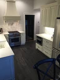 kitchen remodeling massapequa ny seaford ny