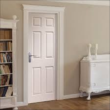 home depot doors interior wood furniture interior shutter doors home depot inside doors home