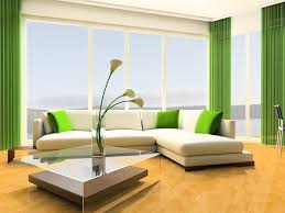 Paint Colors For Home Interior Beautiful Green White Home Paint Color 4 Home Ideas