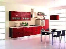 cuisine equipee algerie modele cuisine but modele cuisine but cuisine equipee en