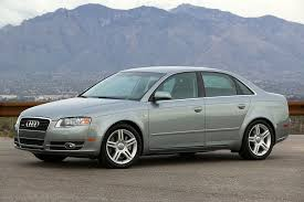 how much is an audi a4 2008 audi a4 overview cars com