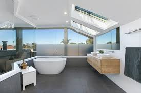 bathroom skylight exhaust fan best bathroom decoration