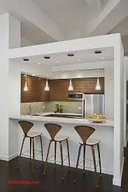 cuisine ouverte petit espace 16 inspirant cuisine ouverte salon petit espace kididou com