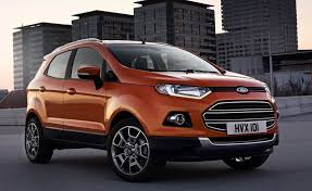 new ford cars new ford for sale order nationwide cars
