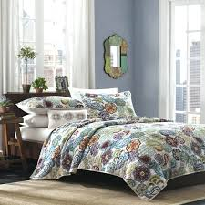 Duvet Cover Sale Canada Quilt Cover Sets Queen Size Quilt Bedding Sets Clearance Marigold