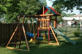 kids backyard play structures u2013 get your information here kids