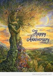Words For Anniversary Cards 67 Best Anniversary Images On Pinterest Anniversary Quotes