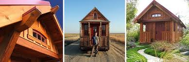 jay shafer four lights invest in four lights four lights tiny house company