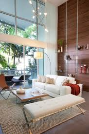 157 best spaces living images on pinterest spaces beautiful