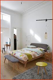 parquet pour chambre à coucher parquet pour chambre à coucher awesome parquet pour chambre