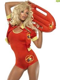 spirit halloween lincoln ne baywatch costume lifeguard lifestyle pinterest costumes