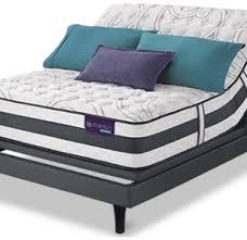 Serta Icomfort Bed Frame Serta Icomfort Archives Sofas More