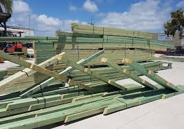 prefabricated roof trusses east coast frames trusses sunshine coast east coast frames trusses